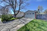 11369 Forest Drive - Photo 2