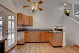 11369 Forest Drive - Photo 7