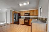 11369 Forest Drive - Photo 8