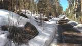 1729 Clarke Mountain Lane - Photo 5