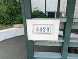8828 Florida Avenue - Photo 18