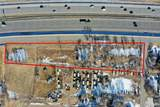 11221 I-70 Frontage Road - Photo 4