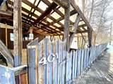 401 10th Street - Photo 8