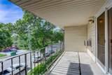 4643 Lowell Boulevard - Photo 3