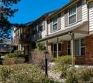 7059 Briarwood Drive - Photo 2