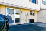 7059 Briarwood Drive - Photo 26