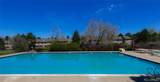 7059 Briarwood Drive - Photo 34
