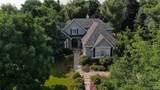 4943 Christensen Drive - Photo 39