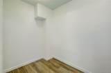 6747 Snead Court - Photo 18