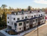 1125 Hampden Avenue - Photo 1