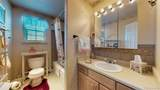 2294 Haskell Way - Photo 31