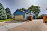 864 Greeley Avenue - Photo 2