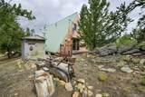 1138 Lippzana Road - Photo 30