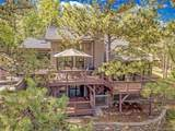 2074 Foothills Drive - Photo 5