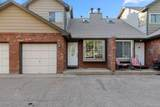 8390 104th Way - Photo 1