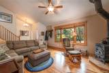 40545 Anchor Way - Photo 13