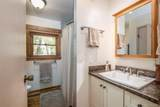 40545 Anchor Way - Photo 16