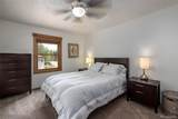 40545 Anchor Way - Photo 17