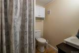 40545 Anchor Way - Photo 21