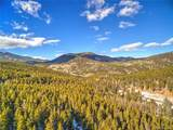 27348 Squaw Pass Road - Photo 2