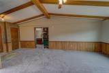 1047 Navajo Road - Photo 21
