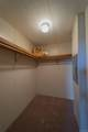 1047 Navajo Road - Photo 29