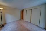 1047 Navajo Road - Photo 36