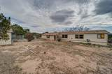 1047 Navajo Road - Photo 4
