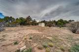 1047 Navajo Road - Photo 5
