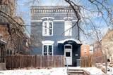 3031 Wyandot Street - Photo 1