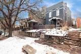 3031 Wyandot Street - Photo 4