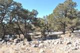 2193 Spanish Creek Road - Photo 1