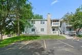 13507 Asbury Drive - Photo 3