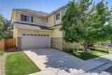 10696 Riverbrook Circle - Photo 1