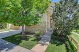 10696 Riverbrook Circle - Photo 2