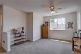 10696 Riverbrook Circle - Photo 21