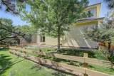 10696 Riverbrook Circle - Photo 25
