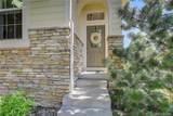 10696 Riverbrook Circle - Photo 3