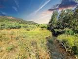 88 Alder Creek Lane - Photo 1