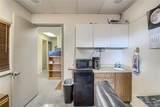 9955 20th Avenue - Photo 18