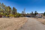 594 Fox Farm Road - Photo 21