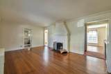 1272 Gaylord Street - Photo 8