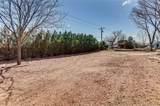 16033 Hi Land Circle - Photo 27