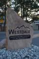7995 Chase Circle - Photo 1