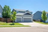 281 Bonanza Drive - Photo 2