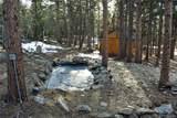 37 Bridger Trail - Photo 29