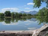 4935 Twin Lakes Road - Photo 15