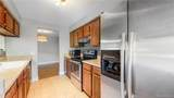 7700 Glasgow Place - Photo 10
