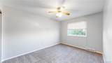 7700 Glasgow Place - Photo 12