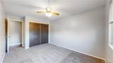 7700 Glasgow Place - Photo 13